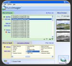 Batch Image Converter and Editor Software